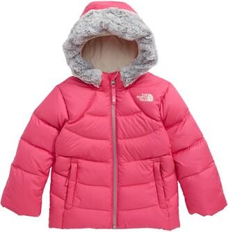722285542 Toddler Girl Parka - ShopStyle