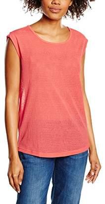 B.young Women's Rilona top T-Shirt
