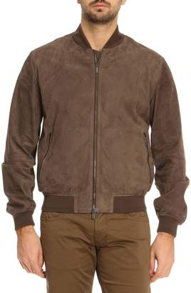 Tod's Jacket Jacket Men