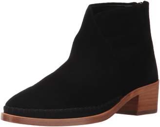 Soludos Women's VENETIAN BOOTIE Boot