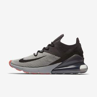 Nike 270 Flyknit Men's Shoe