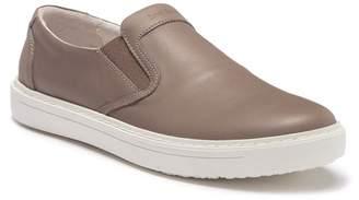 Josef Seibel Quentin 15 Sip-On Sneaker