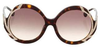 f4fd2fe766 Alice + Olivia Women s Sunglasses - ShopStyle