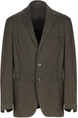 Burberry Blazers - Item 49247109AP