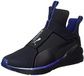 43d2cc43c24b41 Puma Women s Fierce Velvet VR Fitness Shoes