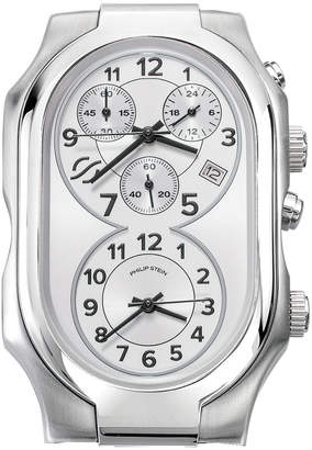 Philip Stein Teslar Men's Signature Watch