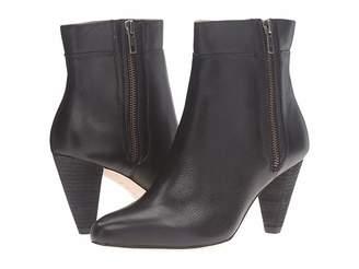 Corso Como CC Autumn Women's Dress Zip Boots