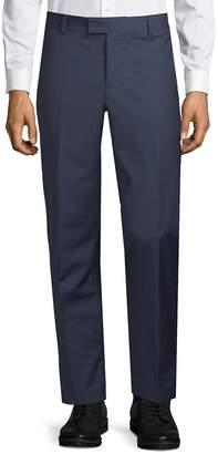 The Kooples Men's Wool Trousers