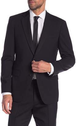 Theory Malcolm New Tailored Suit Separate Jacket