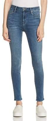 Parker Smith Bombshell Skinny Jeans in Hillside