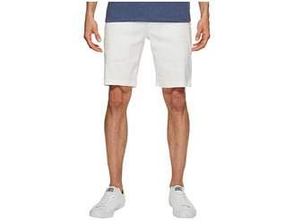 Tommy Bahama Beach Linen 10 Flat Front Shorts