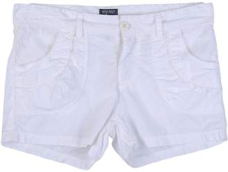 Woolrich Shorts - Item 36903022JK
