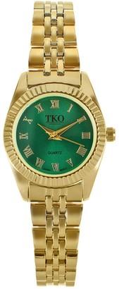 Tko Orlogi TKO Orlogi Women's Petite Watch