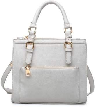 Urban Expressions Eisley Bag