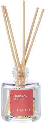 Linea Summer Set of 3 Diffusers Tropical Lychee