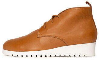 Django & Juliette New Nita Womens Shoes Boots Ankle
