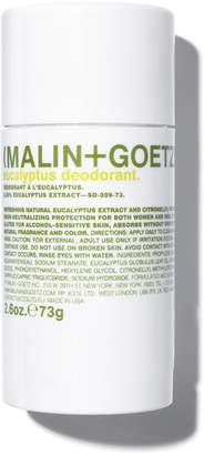 Malin+Goetz Malin + Goetz Eucalyptus Deodorant