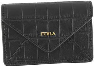 Furla (フルラ) - フルラ FURLA FURLA MAGIX S B CARD CASE