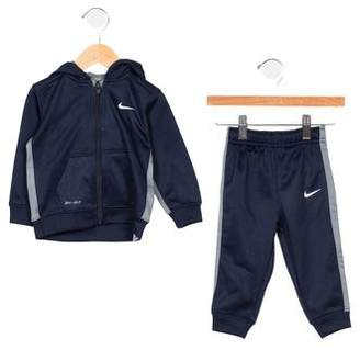 054b778ee6 Nike Matching Sets For Boys - ShopStyle Canada