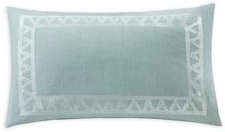 Echo Mykonos Decorative Pillow, 12 x 20
