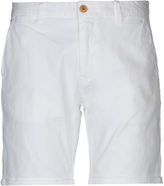 Scotch & Soda Bermudas