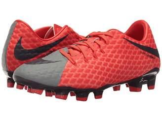 Nike Hypervenom Phelon III FG Women's Soccer Shoes