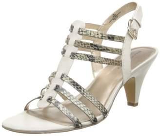 Bandolino Women's Deanne Dress Sandal