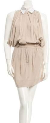 Lover Dress w/ Tags