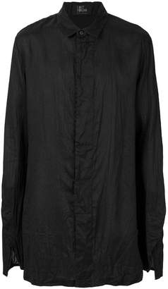 Lost & Found Ria Dunn Ren shirt