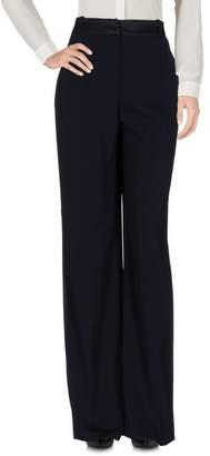 ATEA OCEANIE Casual trouser