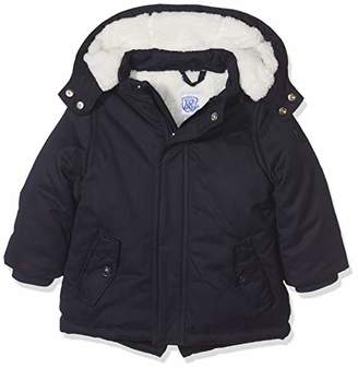 Chicco Baby 09087311000000-088 Track Jacket