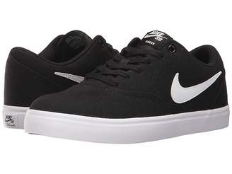 Nike SB Check SS Canvas
