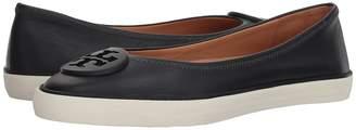 Tory Burch Skylar Ballet Sneaker Women's Shoes