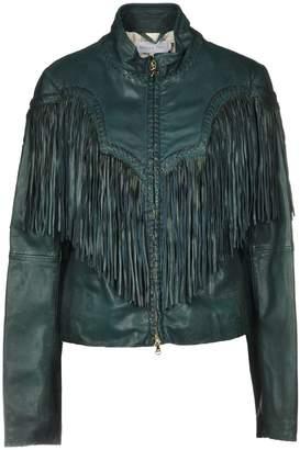 Patrizia Pepe Jackets