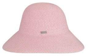 Betmar Wide-Brimmed Hat