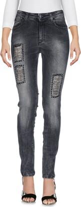 Marani Jeans Jeans