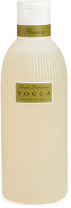 Tocca Florence Body Wash, 9.0 oz./ 266 mL