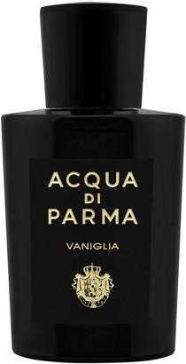 Vaniglia Eau De Parfum 100ml