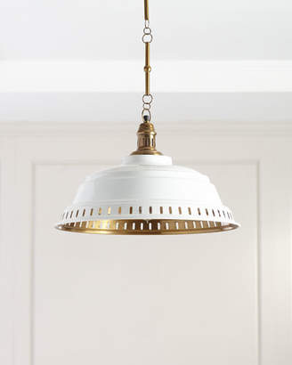 Jamie Young Provisions Pendant