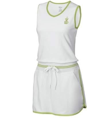 Wilson Women's Hall of Fame Dress /Kiwi