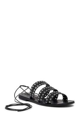 Sol Sana Union Sandal