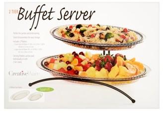 tiered buffet shopstyle rh shopstyle com