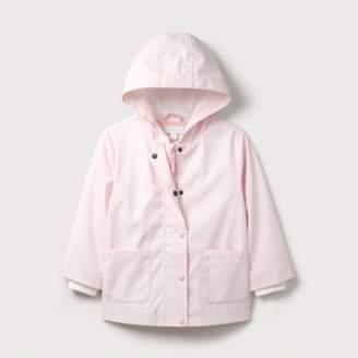 The White Company Rainy Play Coat (2-6yrs)