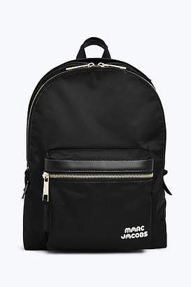 CONTEMPORARY Trek Pack Large Backpack