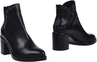 Janet & Janet Ankle boots - Item 11250699NA