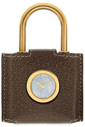 Gucci Constance 40x45mm