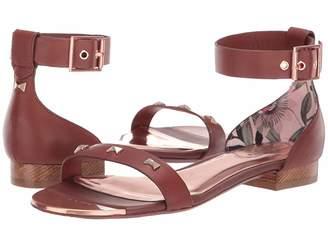 cc3e58c0c62b Cocoa Shoes - ShopStyle