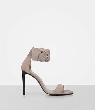 AllSaints Haidi Sandal