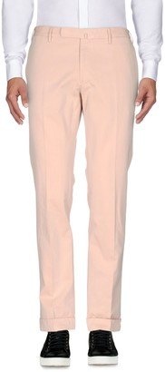 Incotex Casual pants - Item 13006199TG