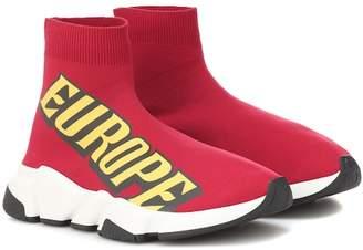 Balenciaga Speed Trainer sneakers